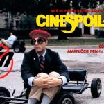 Cinespoiler Wes Anderson