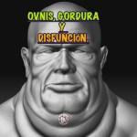 COLISEO GORDURA