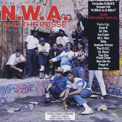 N.W.A.