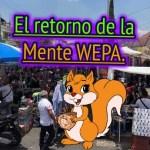 MWNTW WEPa 2