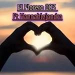 florero 0003