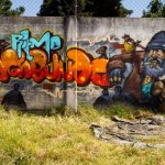 SENSOR250521_RitmoVagabundo