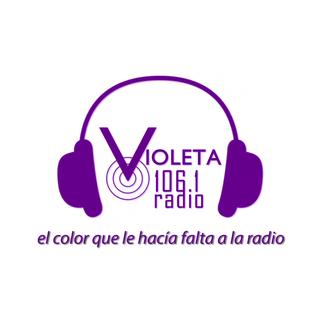 Violeta Radio