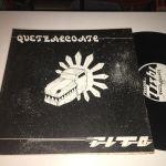 Tito - Quetzalcóatl