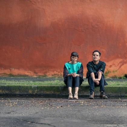 alejandro y maria laura estrenos musicales
