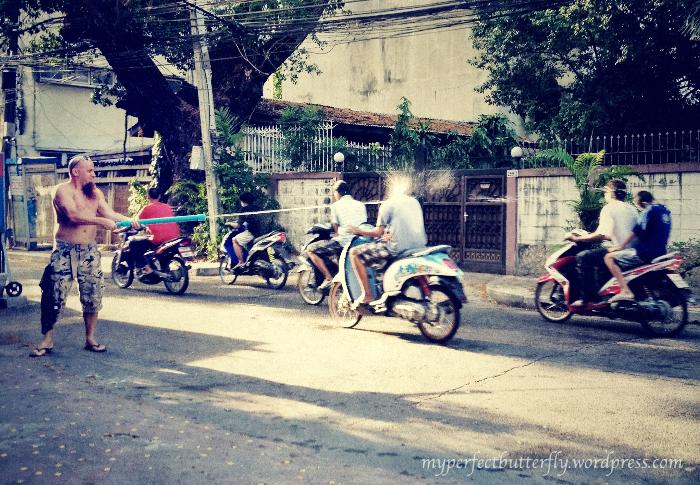img 0888 1 Songkran Splendours 2012 Jamie Chan