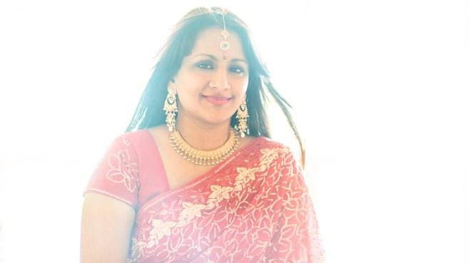 Indian godess, beauty, sari, culture, Jamie Chan, Leica, No Foreign Lands, Photographer