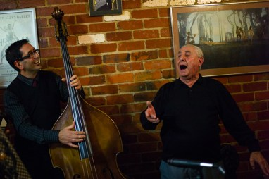 Cafe Bellino, Melbourne Cafe, italian, Jamie Chan, Leica, Accordian, No Foreign Lands, Blog, Music Photography, italian singer