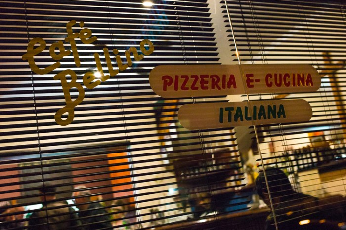 Cafe Bellino, Melbourne Cafe, italian, Jamie Chan, Leica, Accordian, No Foreign Lands, Blog, Music Photography, italian musicians