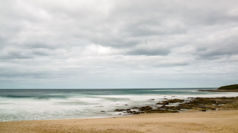Great Ocean Road, Dramatic clouds, Waves, Melbourne, Explore Victoria, Leica, Jamie Chan, No Foreign Lands