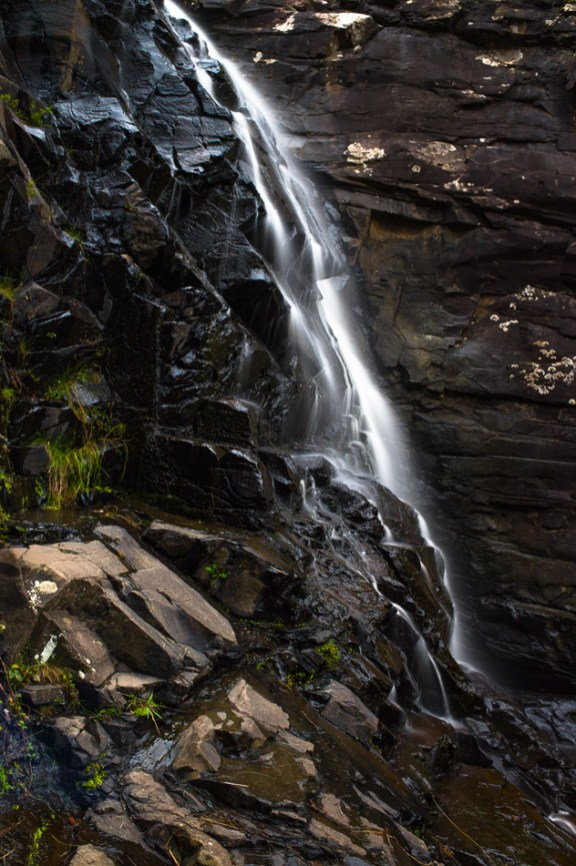 Lorne, Great ocean Road, Melbourne, Erskine Waterfalls, No Foreign Lands, Leica, Earth
