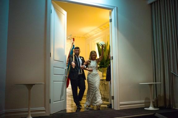 Leica, Melbourne, Blog, Travel, Wedding, Jamie Chan, Croatia, March In