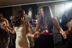 Leica, Melbourne, Blog, Travel, Wedding, Jamie Chan, Bride, Dance