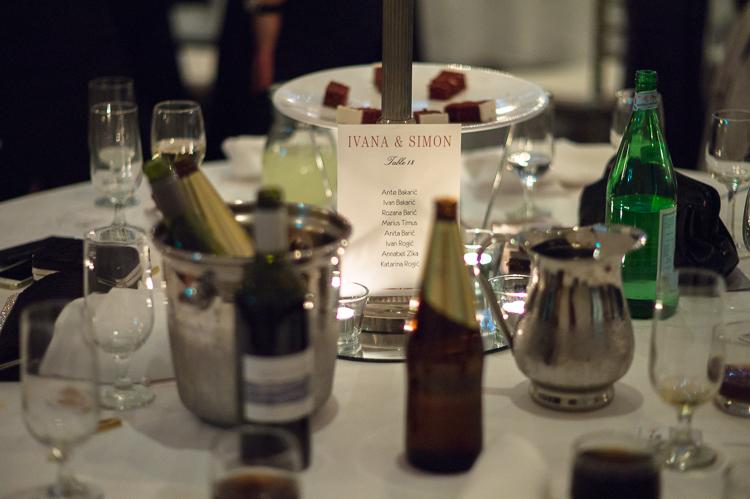 Leica, Melbourne, Blog, Travel, Wedding, Jamie Chan, card, Croatian Wedding