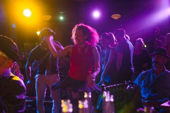Melbourne, Docklands Blues Music Festival, Jamie Chan, Leica, Dancing, Music, Photographer