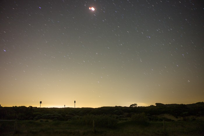 Blood Moon, Australia Country Side, Stars moving, No Foreign Lands, Jamie Chan, Leica, Long exposure, Astro photography