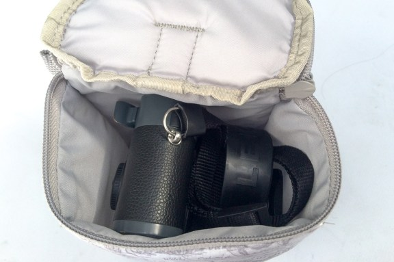 National Geographic NGP2030, Leica M-E, Cathay Photo, Review, Photo Bag