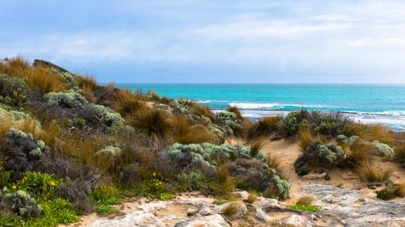 landscape, australia, leica, Jamie Chan, No Foreign Lands, Photographer, seaside, robe, coast