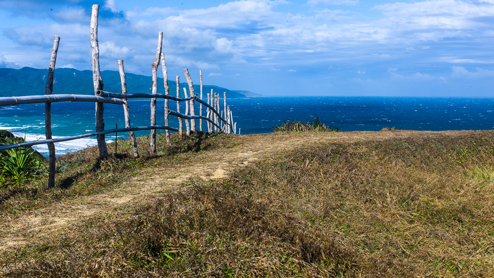 Kenting, Taiwan, Jamie Chan, Leica Photographer, landscape, travel blogger, No Foreign Lands, lsea