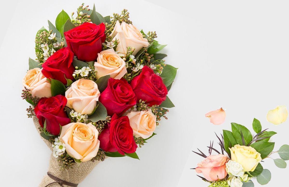 A Better Florist Flowers That Tell Stories