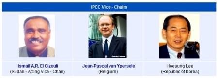 ipcc_vice-chairs_screengrab_26may2010