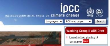 ipcc_website_secretsanta_le