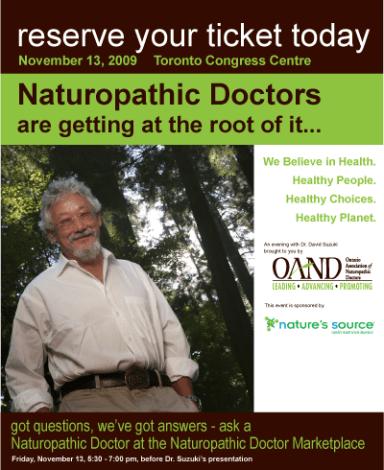 suzuki-naturopathy