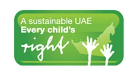 sustainable_UAE