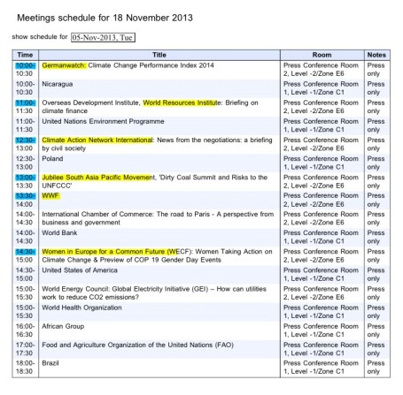highlighted_press_schedule