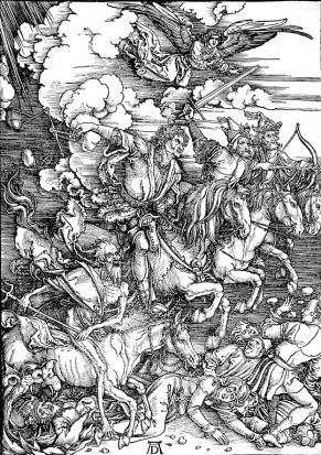 Four_Horsemen_Apocalypse_Durer
