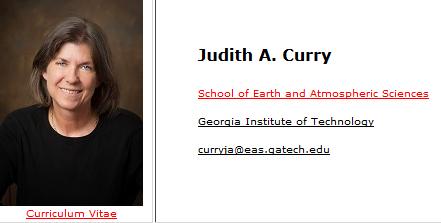 judith_curry
