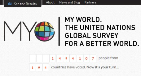 UN_survey_Mar2014