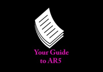 your_guide_to_AR5_large