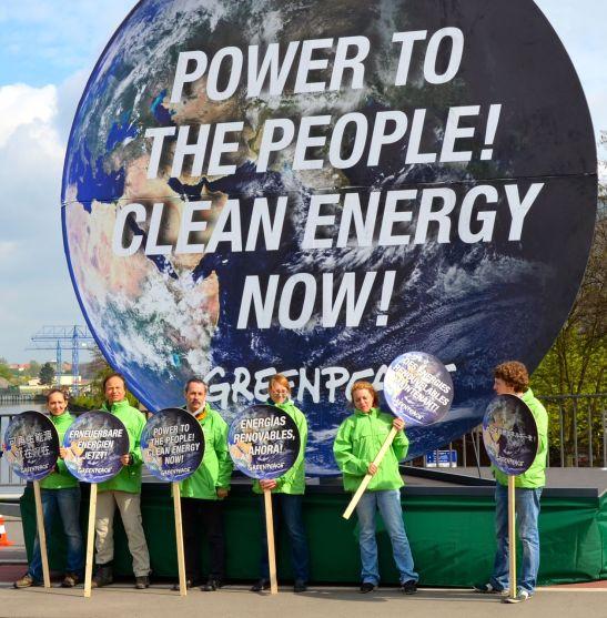 Greenpeace_Berlin_AR5_WG3