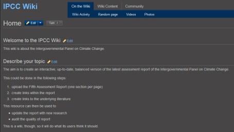 ipcc_wiki_front