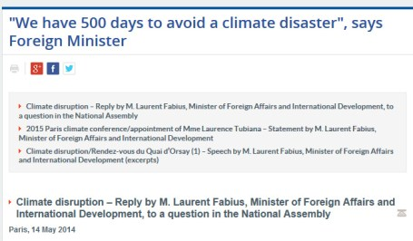 500_days_climate_disaster