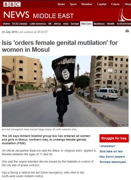 genital_mutilation_ver1