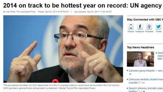 hottest_year_Dec3_14