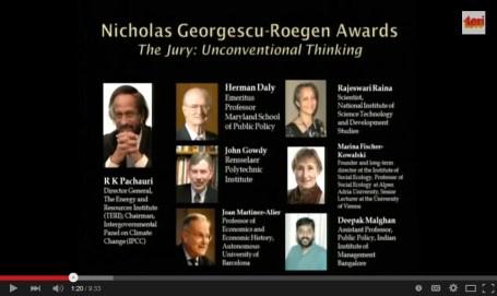 2015_jury