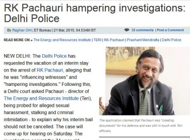 Pachauri_hampering_police