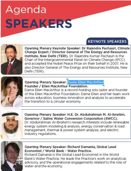 water_summit2015_speakers