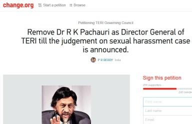 pachauri_petition