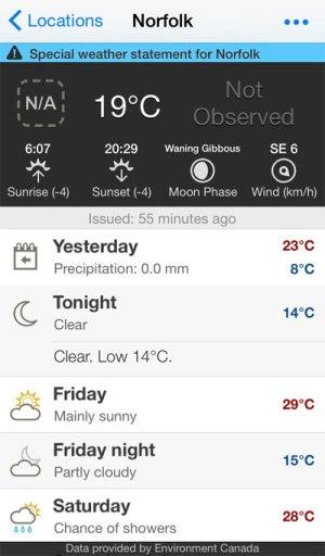 weather_statement
