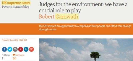 Lord_Carnwath_activist