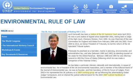Lord_Carnwath_UNEP