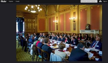 UKsupreme_court_climate_secrets1