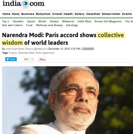 collective_wisdom