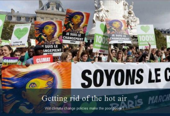 mercator_COP21_Paris