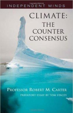 climate_counter_consensus_cover