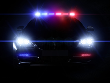 police_cruiser_canstock